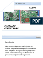 fallas resueltas de audio en equipos de sonido.pdf