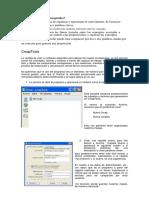 CmapTools tutorial.pdf