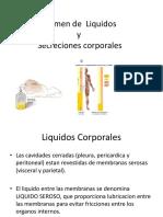 371297048-Examen-de-Liquidos-Corporales.pdf