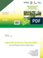 Agroforesteria_sostenible
