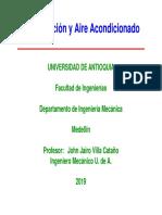 BREVE PRESENTACIÓN DEL CURSO.pdf