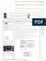 Sony_Bravia_KDL_LCD_TV_error_codes.pdf