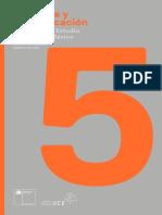 Programa Quinto año.pdf