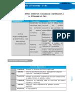 Rp Hge3 Manual 20