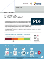 ISCE Pablo VI 2015.pdf
