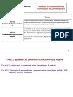 comm.num Chap 1& 2 bis.pdf
