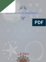 Decretos mesa radionica.pdf