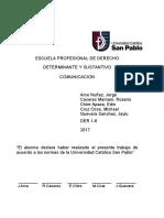 DETERMINANTE Y SUSTANTIVO.docx
