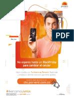 FileDownloadQExtracts (2)