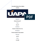 Tarea IV Practica Docente IV.docx