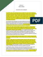 PARTE DE  MARIA LOURDES DEL PROYECTO.docx