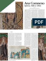 Marin ANA COMNENO MED 45.pdf