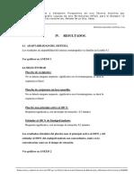 Validacion metodologia analitica