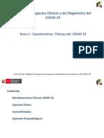 CAP_II_TEMA_I_CARACTERISTICAS_CLINICAS_COVID_19