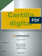 Cartilla digital trabajo.pptx