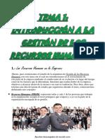 TEMA 1 INTRODUCCIÓN A LA GESTIÓN DE LOS RRHH.pdf