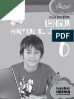 actividades-Lengua-6-web.pdf