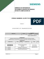(4) EPC-TS-XXX Terminos De Referencia - Validación Símsica Equipos de Medida Ampliación 20.pdf
