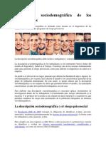 Descripcion sociodemografica y su utilidad.pdf