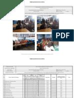 formato_de_asistencia_primera_reunion_padres_de_familia_24_de_enero_2020 (1)