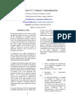 ACTIVIDAD1_NEUMATICA_MAYA_CHAVES_PEÑALOZA_ESCOBAR.docx