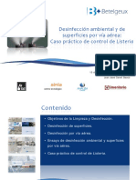 03_Juan_Jose_Canet_-_Desinfeccion_ambiental_y_de_superficies_por_via_aerea_caso_practico_de_control_de_listeriaR (1)