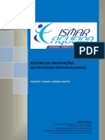 Planejamento Nutricional Lara Ávila Alves Rosmaninho de Sá 01.pdf