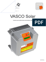VASCO_Solar_2_0_espMA.pdf