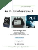 Aula_09-ELT-313-Controladores-de-tensão-CA.pdf
