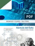 DESAFIOS Y CLAVES ISO 27001.pdf