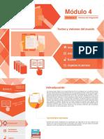 M04_S4_Guía de la semana_PDF-G19 (1).pdf