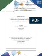 EVALUACION FINAL GRUPO 332574_13 (1)