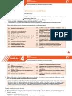 406861977-La-Historieta-Como-Creacion-Literaria.pdf
