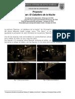 din_Proyecto_Batman