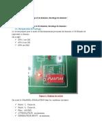 Partie_Récupération-de-données_dhorloge.docx