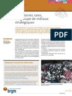 dossier-actu_terres-rares.pdf