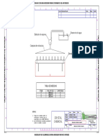 esquema de extractores.pdf