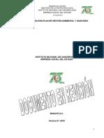 Pla_Gestion_Ambiental Cancerologico.pdf