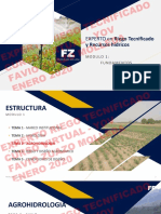 PRESENTACION_TEMA_2.1_suelo.pdf