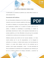 Estudio problemico Paso 4-Evaluación final (3)