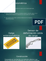Galgas extensiométrica.pptx