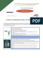 Taller de Trabajo Rosario Josefina Caraballo.pdf