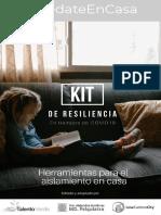 Kit-Resiliencia-en-tiempos-de-Covid19-herramientas-para-estar-en-casa.pdf.pdf
