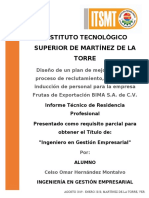 Informe Tecnico Bueno.docx