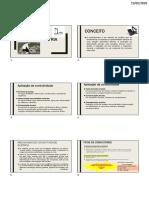 CONDUTIMETRIA 1902 pdf