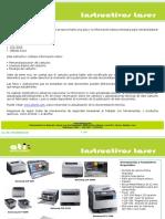 Instructivo_Recarga_Cartucho_Samsung_CLP-300