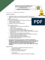 - OCTAVO PLAN OPERATIVO 8ª (1)