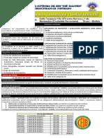M_Gerencia_Construccion.pdf