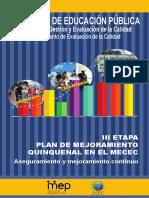 PLAN MEJORAMIENTO.pdf