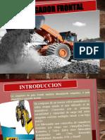 cargador-frontal-DANIEL [Autoguardado].pptx